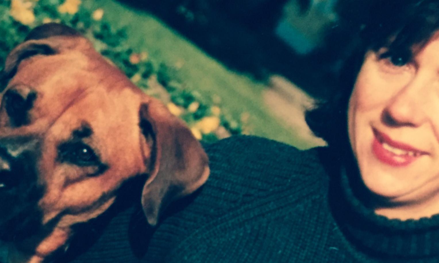 Dog Story one & 2 | story.one