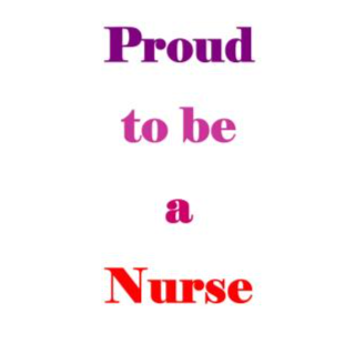 Proud-to-be-a-Nurse