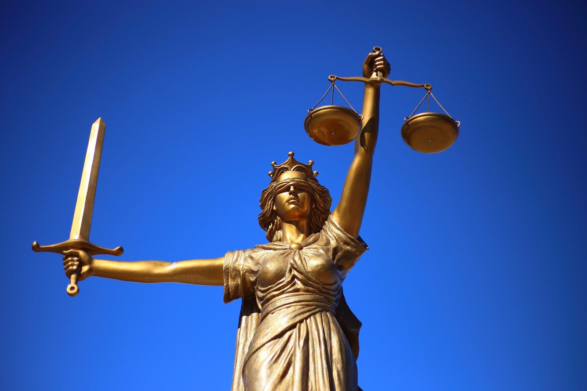 rechtsbeugen | story.one