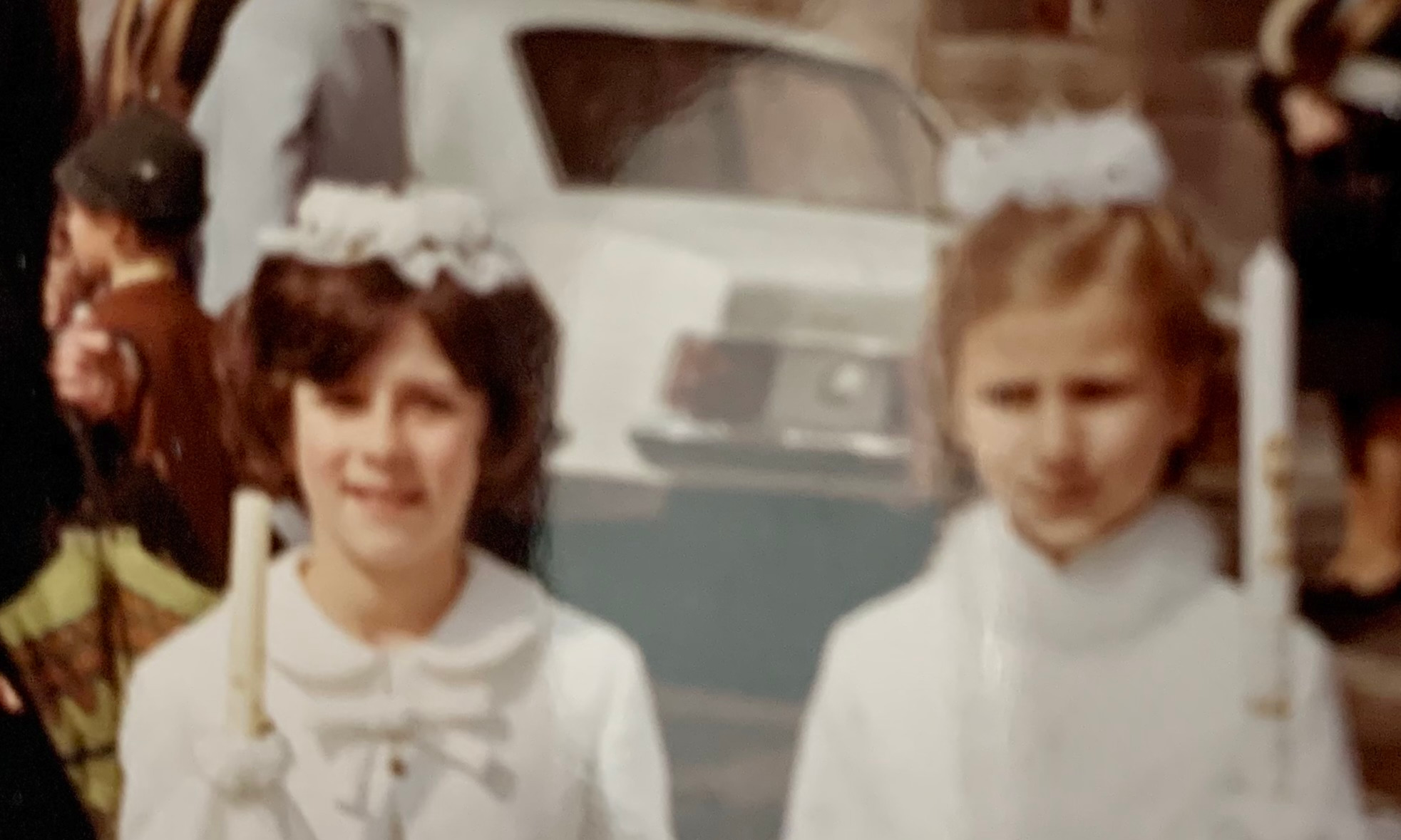 Stiefzwillinge | story.one