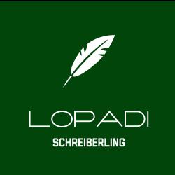 LoPadi