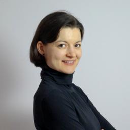 Anna-Katharina Plach