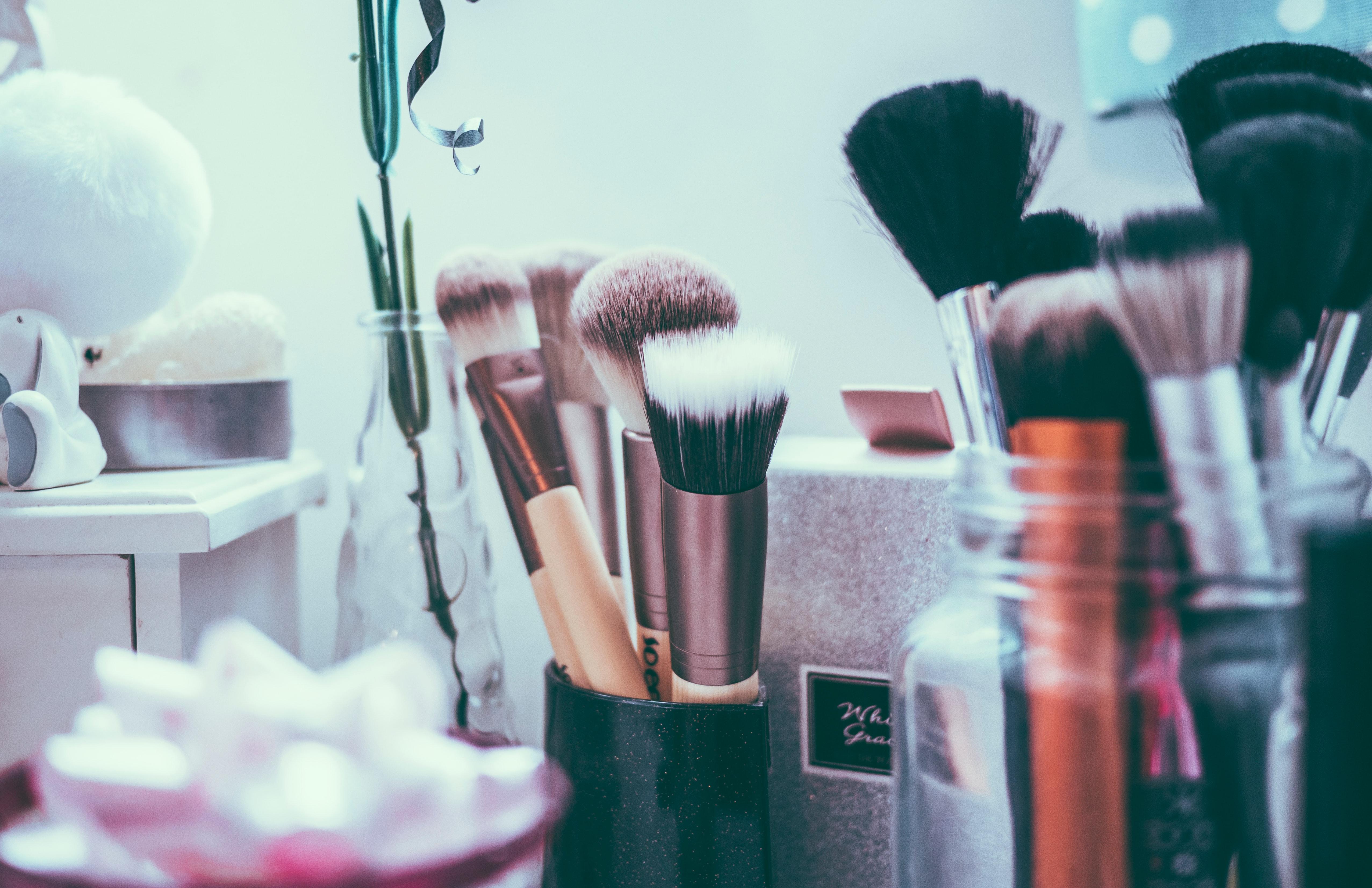 Alles nur Kosmetik! | story.one