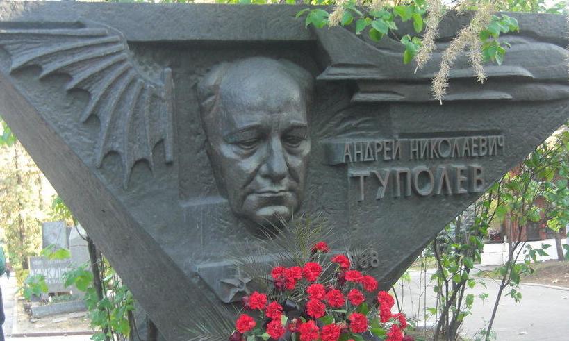 Nowodjewitschi Friedhof Moskau   story.one