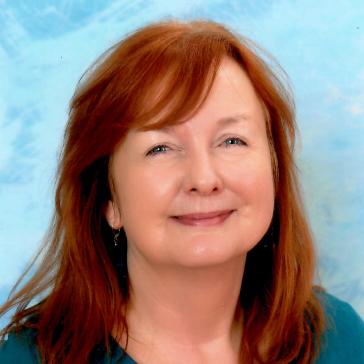 Silvia Peiker