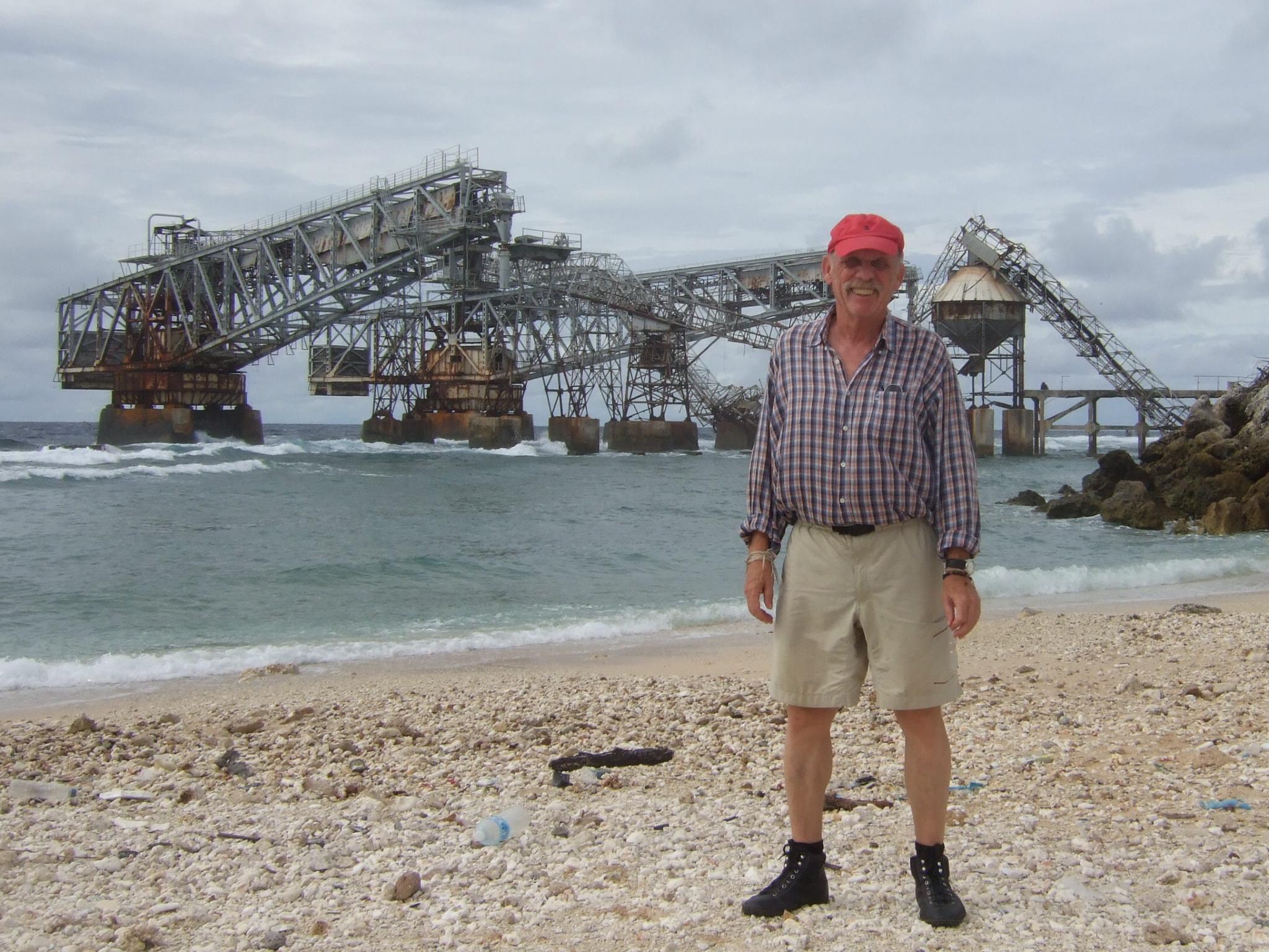 Nauru (Dezember 2009)   story.one
