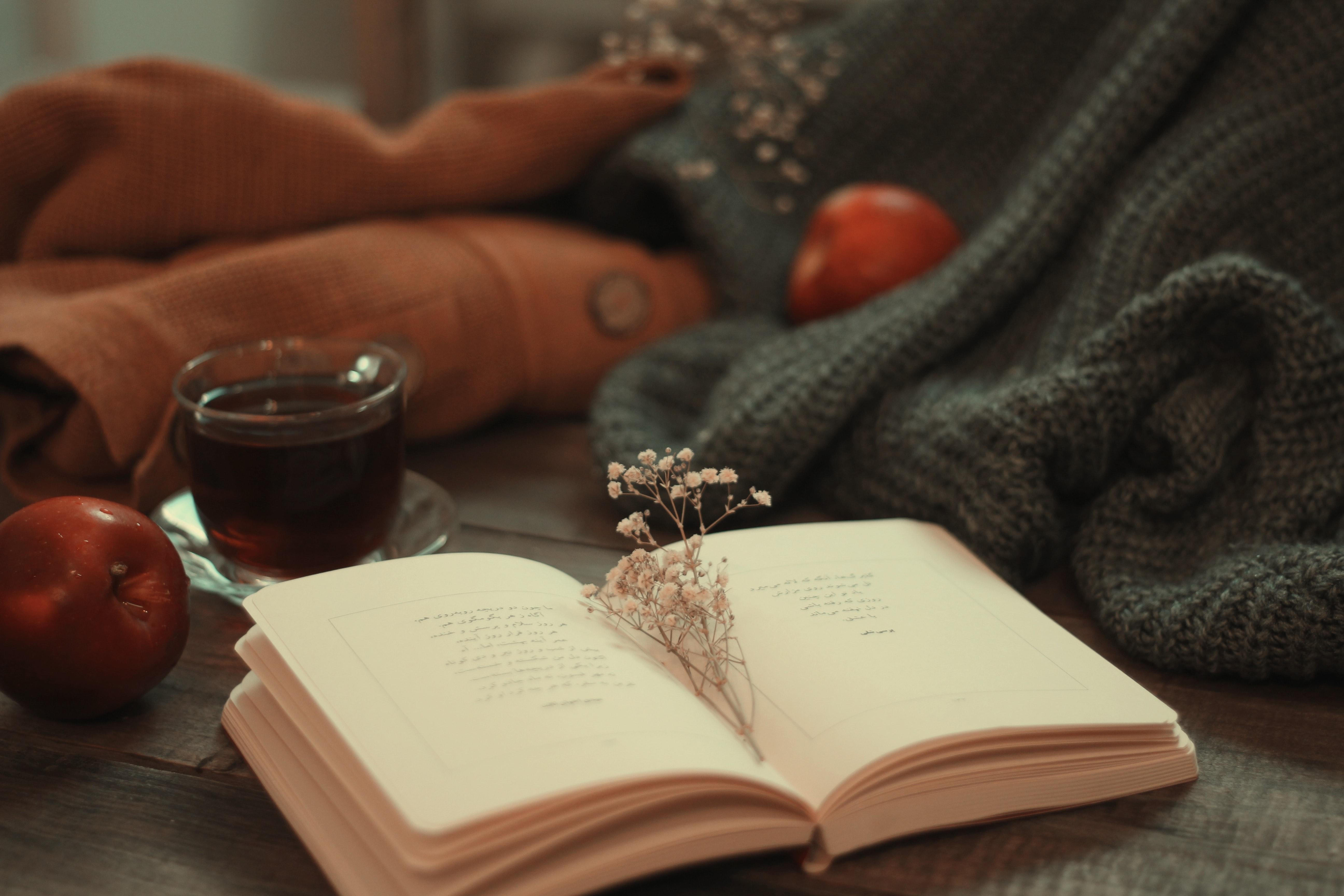 Liebes Coronatagebuch! | story.one