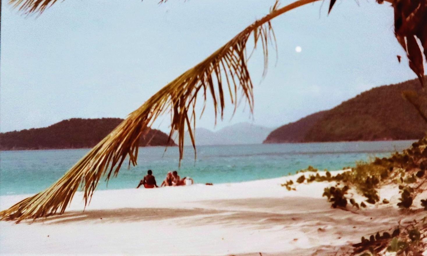 Karibik Feeling | story.one