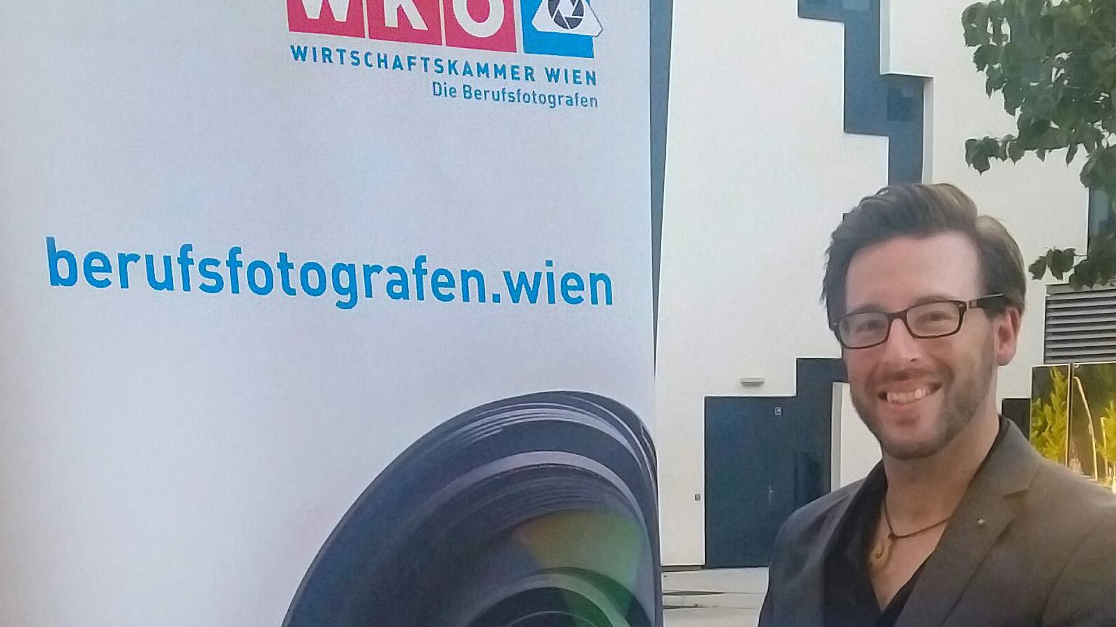 Martin Jager – ist man Fotograf?   story.one