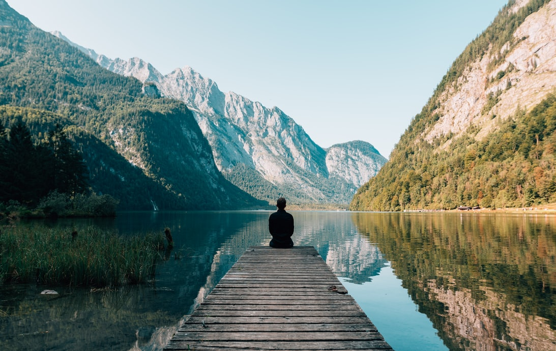Herz – Verstand – Glaube | story.one