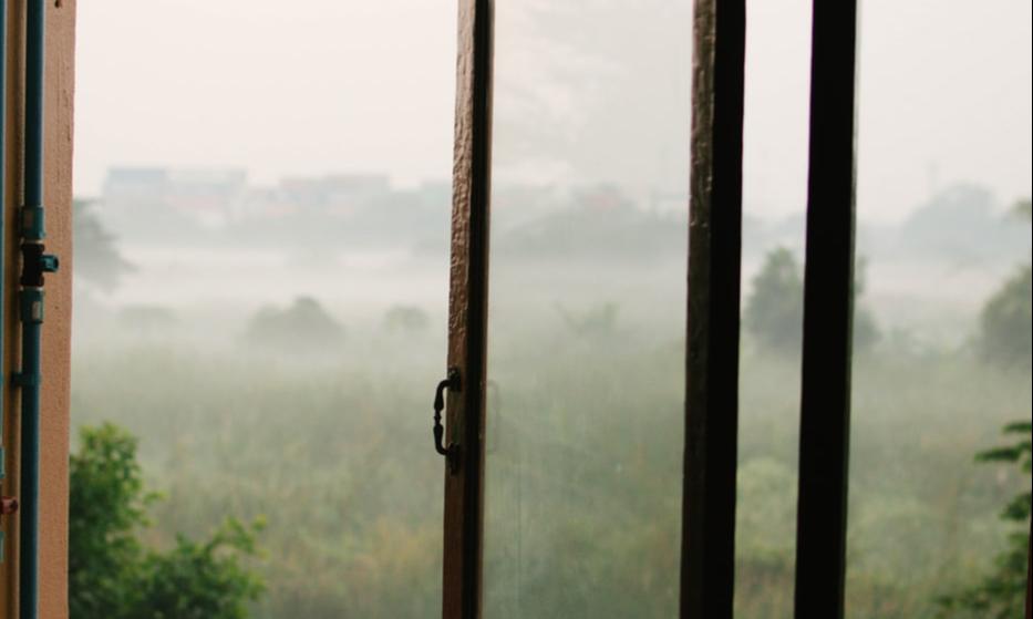 Fenster | story.one
