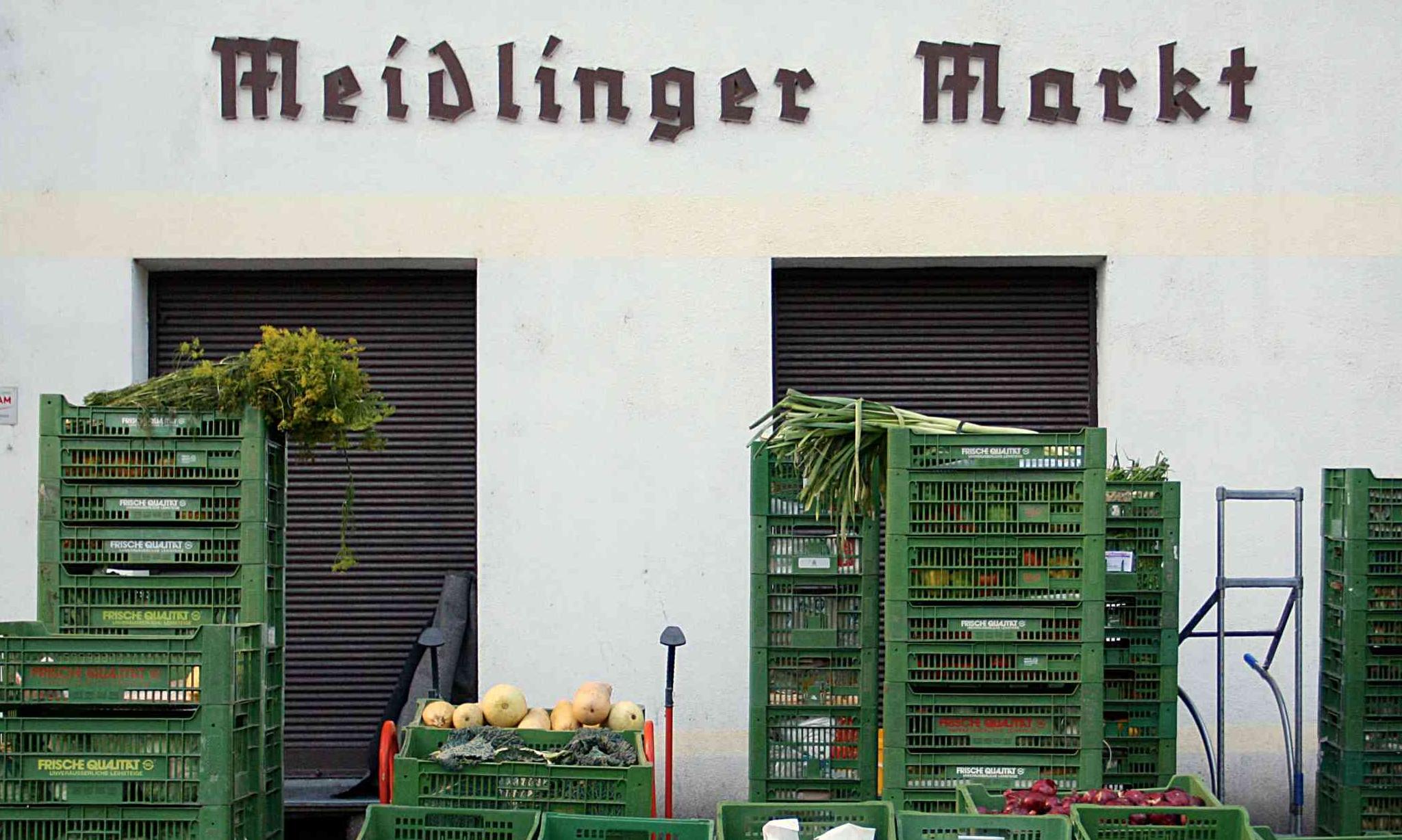 Good Bye Meidling   story.one