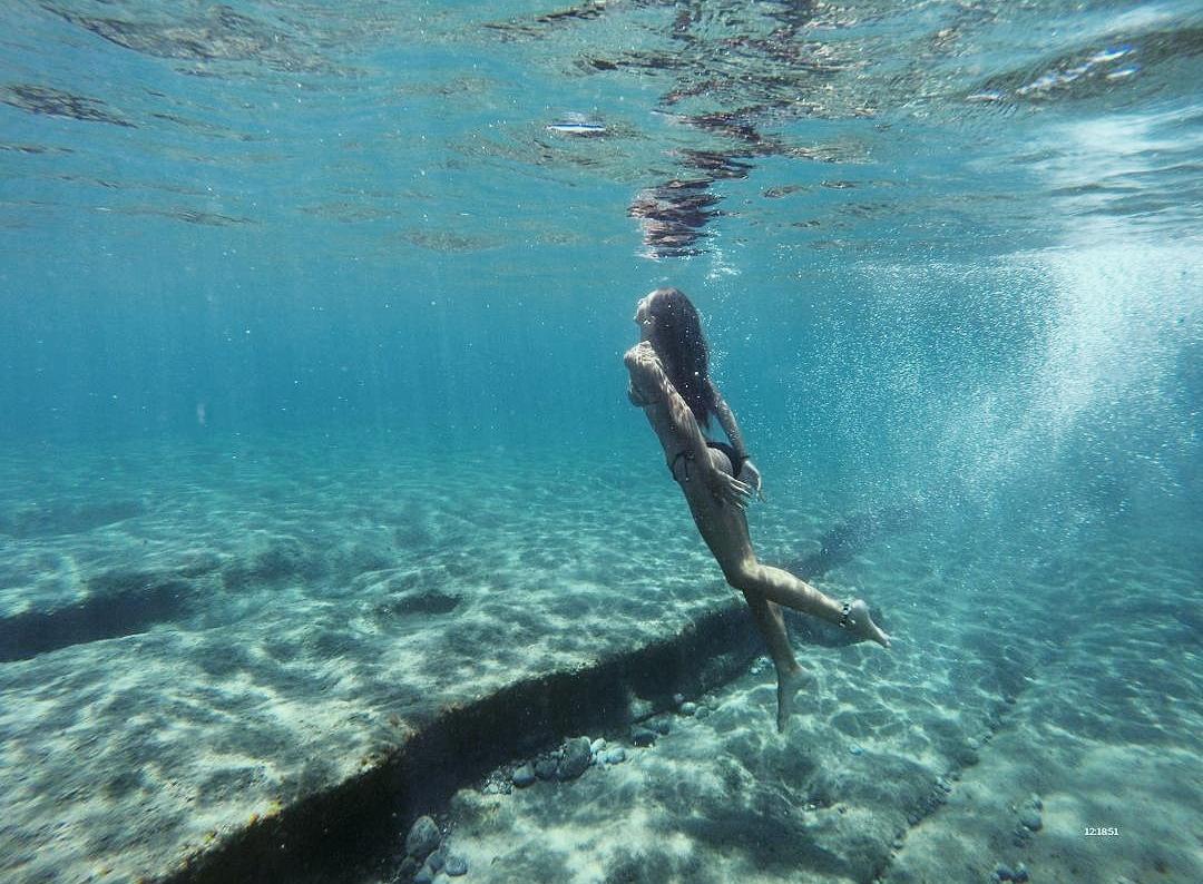Gesucht und gefunden auf Peloponnes | story.one
