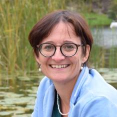 Monika Bayerl