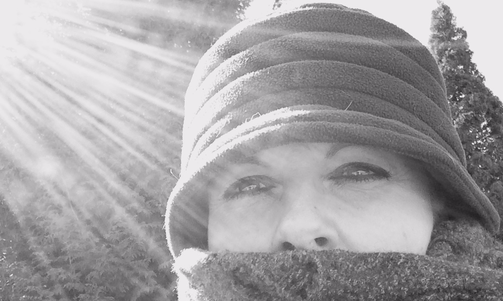Carinchens Welt: Adieu, Weggefährte | story.one