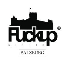 Fuckup-Nights-Salzburg