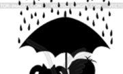 Regenwetter | story.one