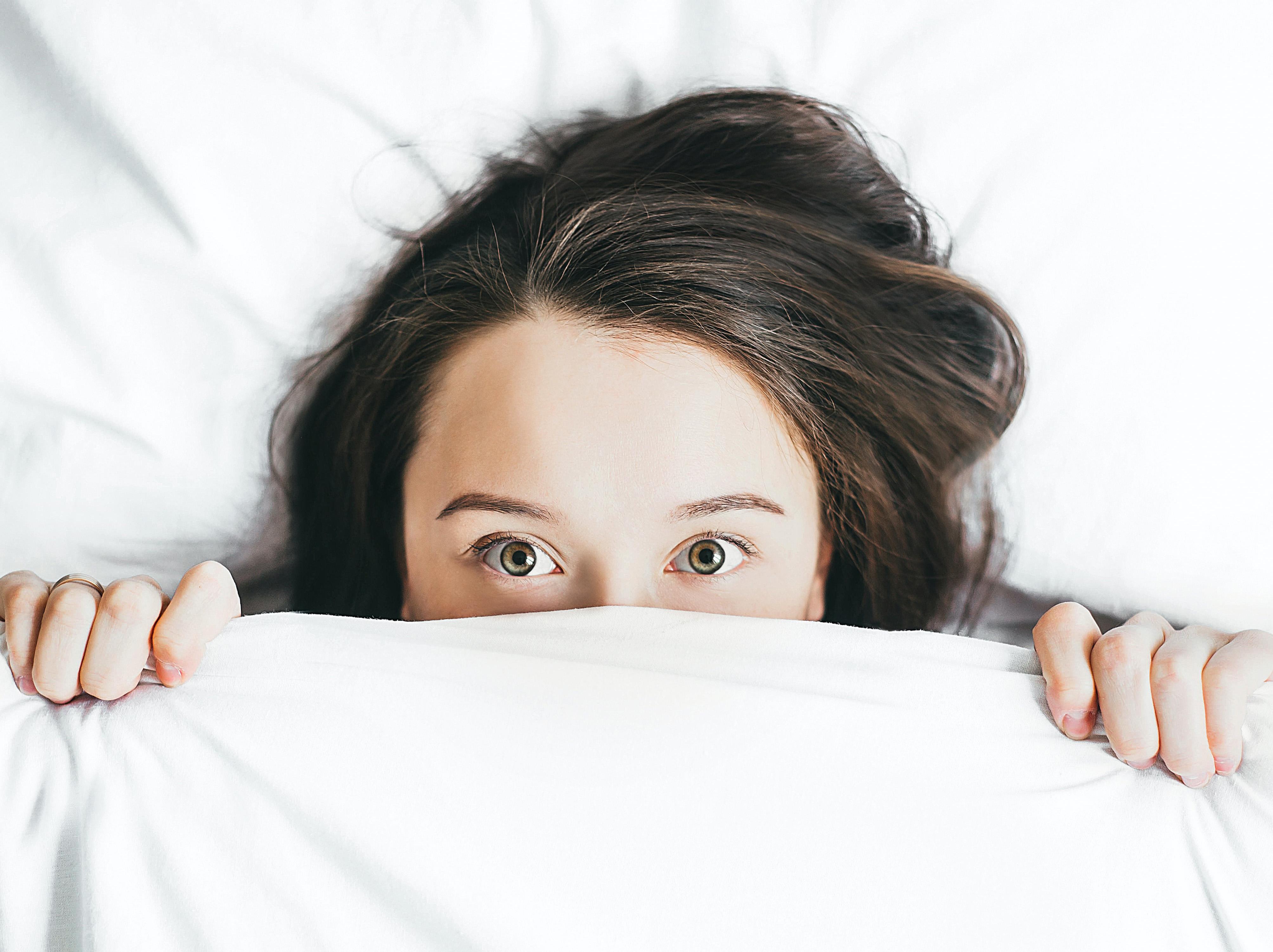 Schlafwandler | story.one