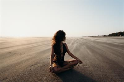 Seelenverwandte in der Psychiatrie | story.one