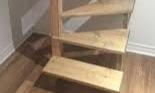 Die Treppe in eine andere Welt... | story.one