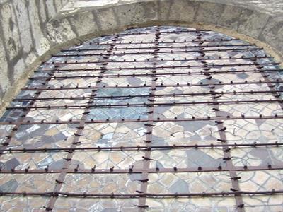 Die Fenster von Chartres – Tor zum Licht | story.one