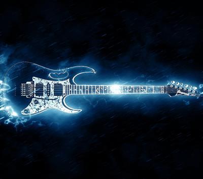 Guitar-Hero (81) | story.one