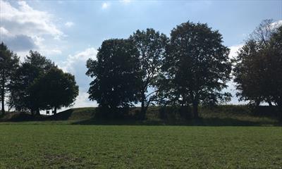 Der besondere Springbrunnen… | story.one