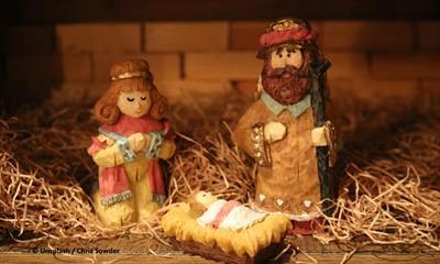 Was in Bethlehem wirklich geschah | story.one