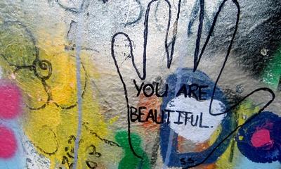 Mein schönstes Kompliment | story.one
