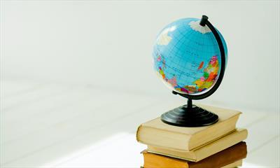 In 80 Tagen um die Welt – DANKE! | story.one