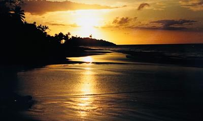 Oued al Aoub – Fluss der Liebe   story.one