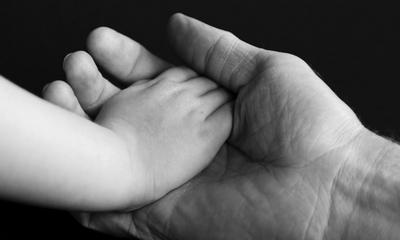 Kinderbegrüßung | story.one