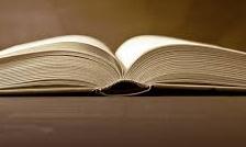 nur ein Buch | story.one