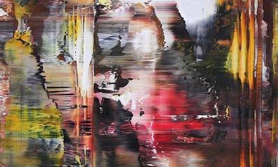 Rubens, Monet, John | story.one