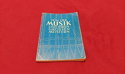 Musikalische Eindrücke und Ängste | story.one