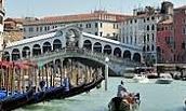 eine Reise nach Venedig | story.one
