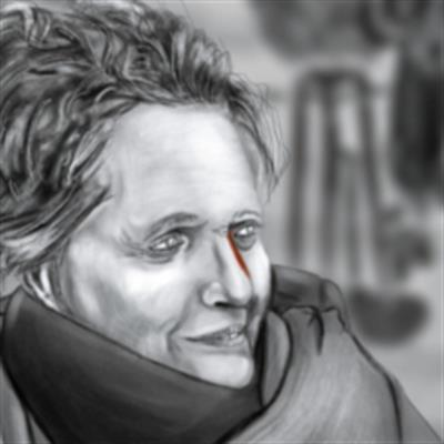 Gabriela  Obermeir