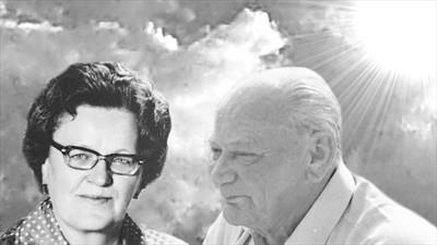 Oma und Opa | story.one