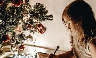 Das Weihnachtsmärchen   story.one