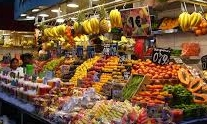 Gemüse ist gesund | story.one