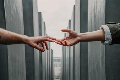 Nur Freundschaft? | story.one