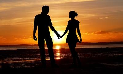 Freiheit trotz Beziehung   story.one
