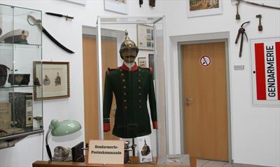 Ein Journalist in Uniform | story.one