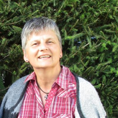 Hermi Berger