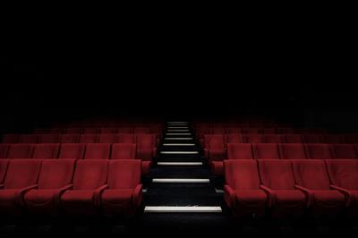 Was macht man nach dem Kino? | story.one