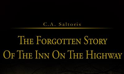 The Forgotten Story of The Highway Inn 11   story.one