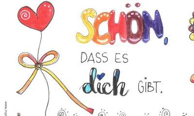 Luisa Anna Schulz-das HappyEnd   story.one