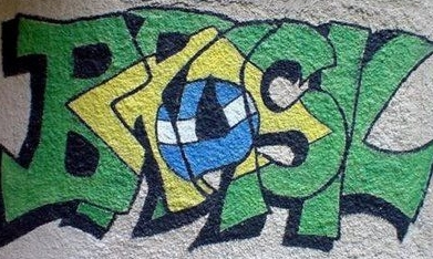 Polizeikontrolle auf Brasilianisch | story.one