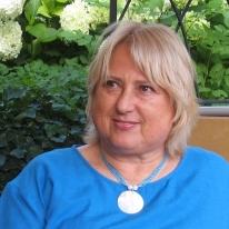 Ulrike Sammer