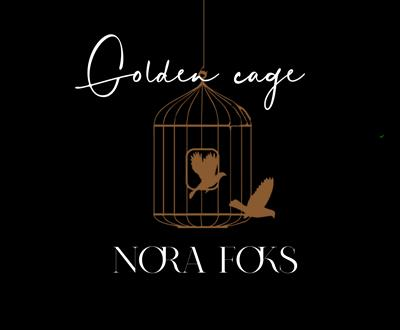 Golden cage   story.one